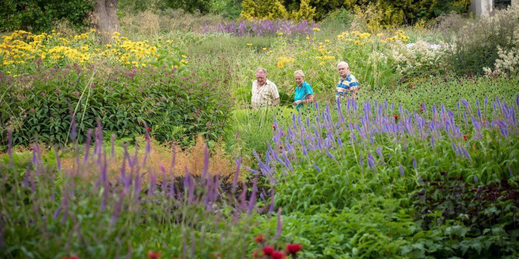 meet-the-gardeners